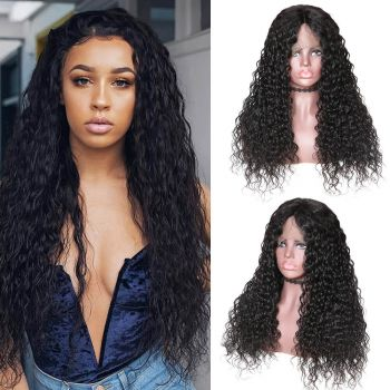 human hair wigs ,human hair lace front wigs