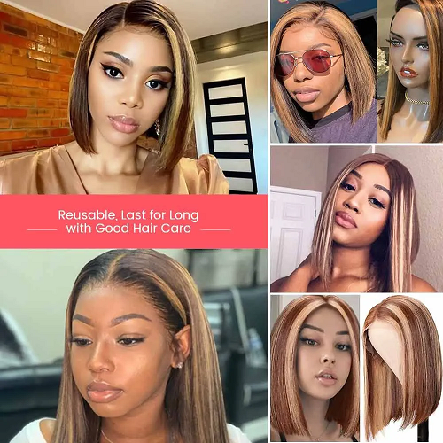 blonde_bob_lace_front_wig
