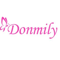 donmily-hair