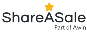 ShareASale-Logo-Dark-RGB